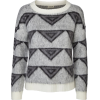 Vero Moda Pulover - Pullovers -