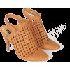 veronica beard - Classic shoes & Pumps -