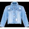 veronica beard - Jacket - coats -