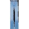 veronica beard - Jeans -