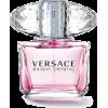 Versace Bryght Cristal - Parfemi -