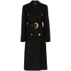 versace - Jacket - coats -