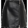 versace - Suknje -
