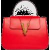 versace bag - Clutch bags -