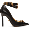 versace heels - Classic shoes & Pumps -