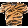 versace jeans - Shirts -
