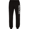 versace joggers - Leggings -
