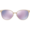 versace sunglasses - Occhiali da sole -