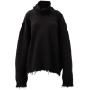 vetements - Puloveri -