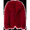 vfiles - Jacket - coats -