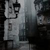 victorian - Edificios -