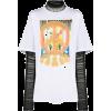 viktor rolf - Long sleeves t-shirts -