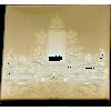 #vintage #Elgin #compact #accessory - Uncategorized - $49.50
