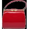 vintage bag - Borsette -