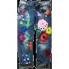 vintage denim - Jeans -