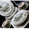 #vintage #dishes #homedecor #ironstone - Uncategorized - $349.00