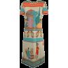 vintage dress - Haljine -