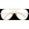 vintage glasses - Prescription glasses -