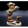 #vintage #hummel #figurine #homedecor - Uncategorized - $149.50