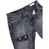 vintage jeans - Jeans -