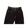 vintage jeans - Traperice -