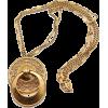#vintage #jewelry #necklace #Monet - Necklaces - $49.00