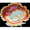 #vintage #limoges #porcelain #dish - Uncategorized - $199.00