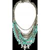 vintage necklace - Necklaces -