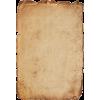 vintage paper 3 - Items -