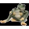 #vintage #porcelain #figurine #frog - Uncategorized - $149.50