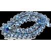 #vintage #rhinestone #brooch #jewelry - Other jewelry - $39.50  ~ 33.93€