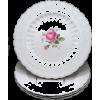 #vintage #spode #plates #dinnerware - Uncategorized - $199.00