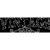 vintage text - Texts -