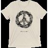 vintage t-shirt - Magliette -