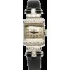 vintage watch - Watches -
