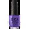 violet - Cosmetics -