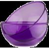 violet - Items -