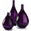 violet - Items -