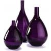 violet - Przedmioty -