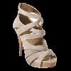 Nina West Shoes - Cipele -