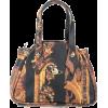vivienne westwood - Hand bag -