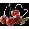 Voće - Food -