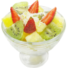 Voće - フルーツ -