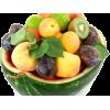 Voće - Fruit -