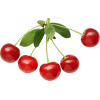 voće - Frutta -