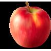 voće - Sadje -