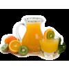 voće - Voće -