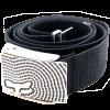 vortex web belt - Belt -