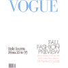 vouge - Uncategorized -