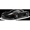 Vozila - Vehicles -